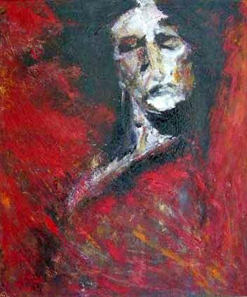 *Duende* Acrylverf en mixed media 80 x 100 cm.jpg